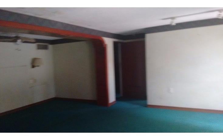 Foto de casa en venta en  , campestre la rosita, torreón, coahuila de zaragoza, 1261731 No. 08