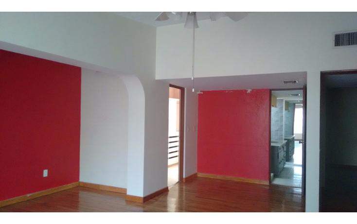 Foto de casa en venta en  , campestre la rosita, torreón, coahuila de zaragoza, 1261731 No. 09