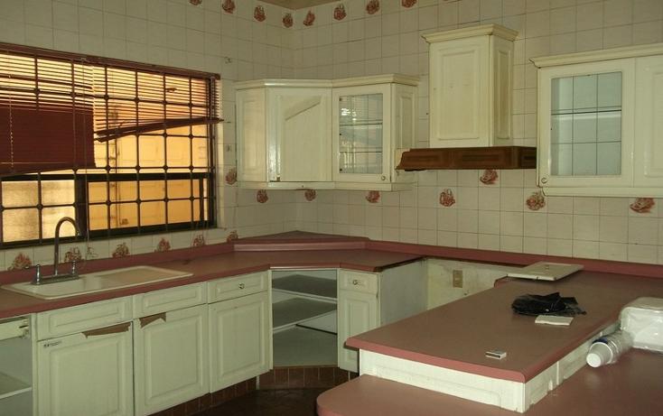 Foto de casa en venta en  , campestre la rosita, torreón, coahuila de zaragoza, 1353369 No. 02