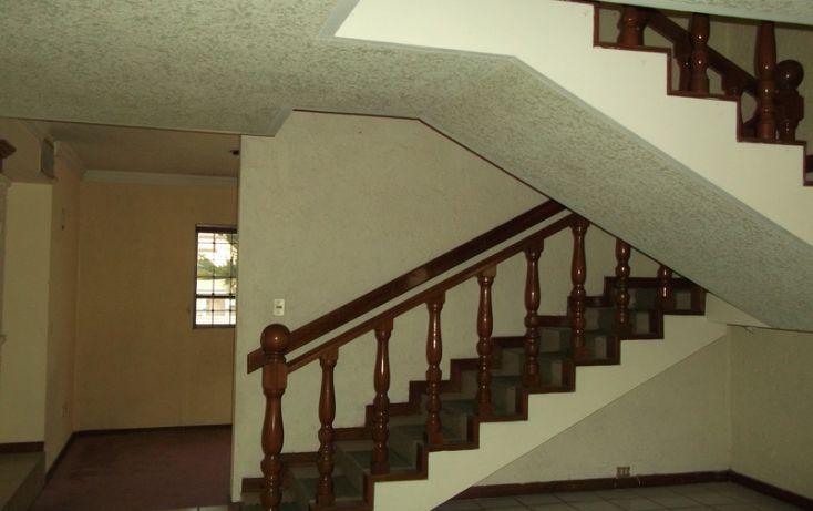 Foto de casa en venta en, campestre la rosita, torreón, coahuila de zaragoza, 1353369 no 03