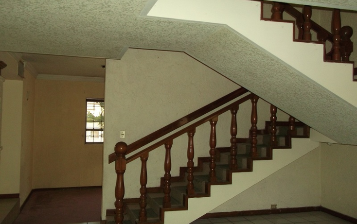 Foto de casa en venta en  , campestre la rosita, torreón, coahuila de zaragoza, 1353369 No. 03