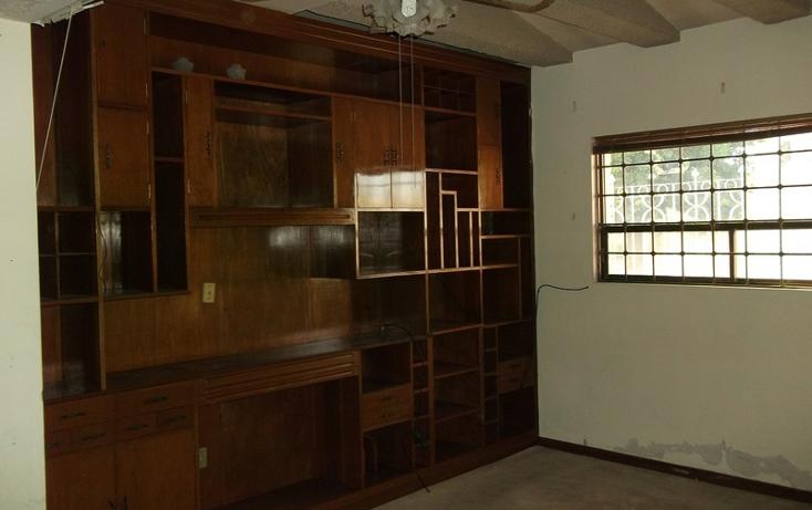 Foto de casa en venta en  , campestre la rosita, torreón, coahuila de zaragoza, 1353369 No. 04