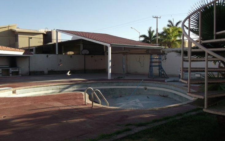 Foto de casa en venta en, campestre la rosita, torreón, coahuila de zaragoza, 1353369 no 05