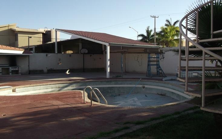 Foto de casa en venta en  , campestre la rosita, torreón, coahuila de zaragoza, 1353369 No. 05