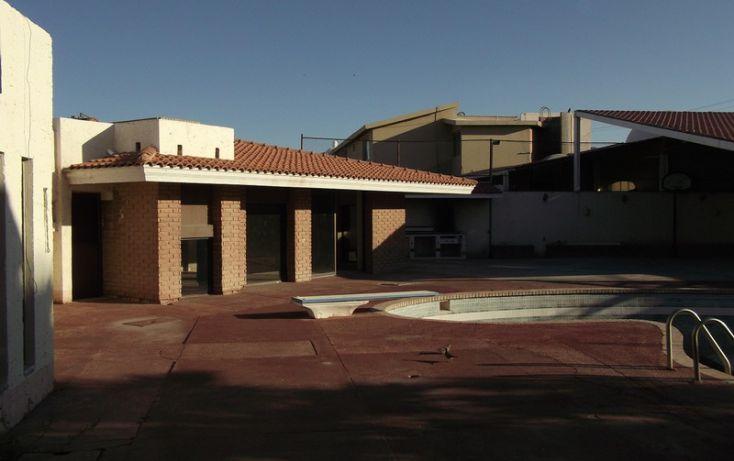 Foto de casa en venta en, campestre la rosita, torreón, coahuila de zaragoza, 1353369 no 06