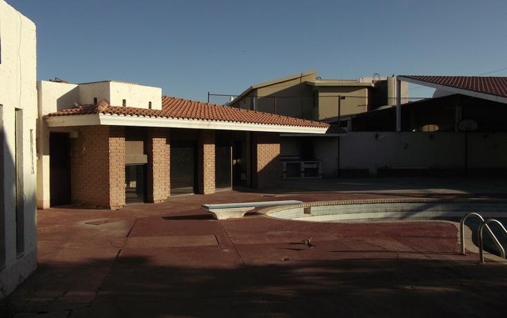 Foto de casa en venta en  , campestre la rosita, torreón, coahuila de zaragoza, 1353369 No. 06