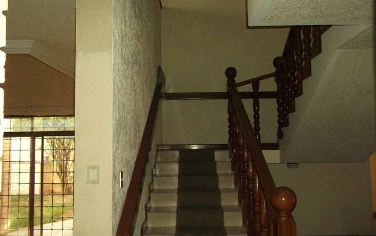 Foto de casa en venta en  , campestre la rosita, torreón, coahuila de zaragoza, 1353369 No. 07