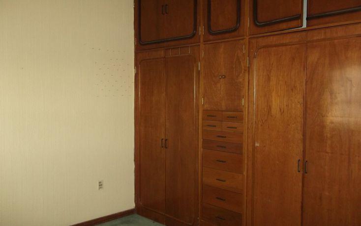 Foto de casa en venta en, campestre la rosita, torreón, coahuila de zaragoza, 1353369 no 08