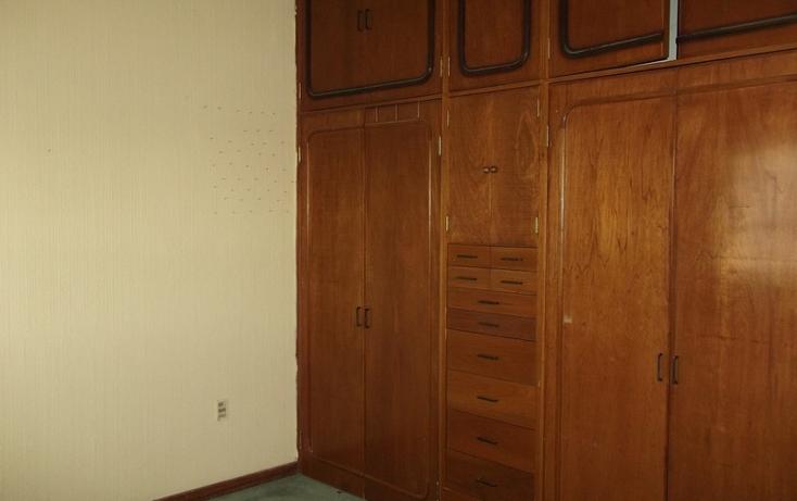 Foto de casa en venta en  , campestre la rosita, torreón, coahuila de zaragoza, 1353369 No. 08