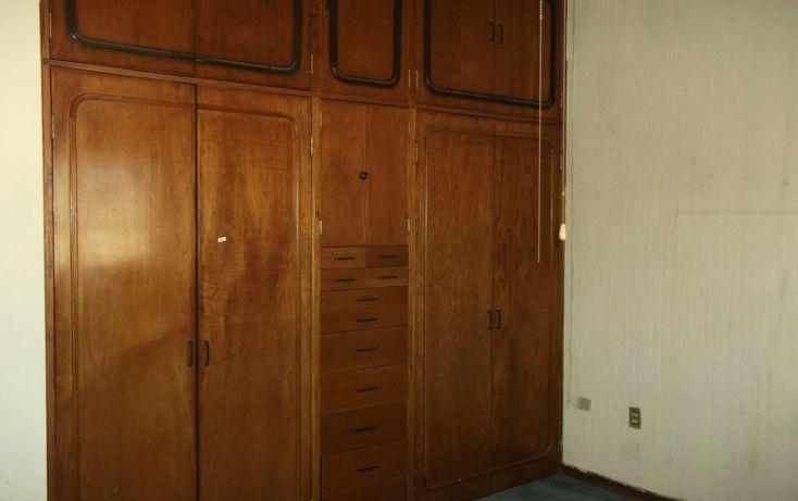 Foto de casa en venta en, campestre la rosita, torreón, coahuila de zaragoza, 1353369 no 09