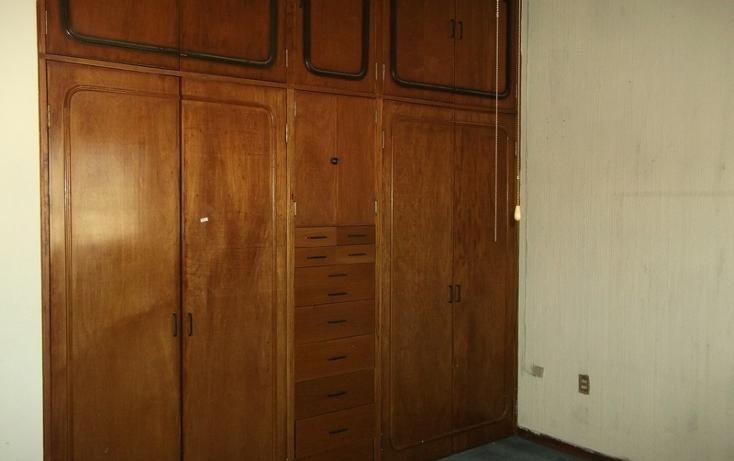 Foto de casa en venta en  , campestre la rosita, torreón, coahuila de zaragoza, 1353369 No. 09