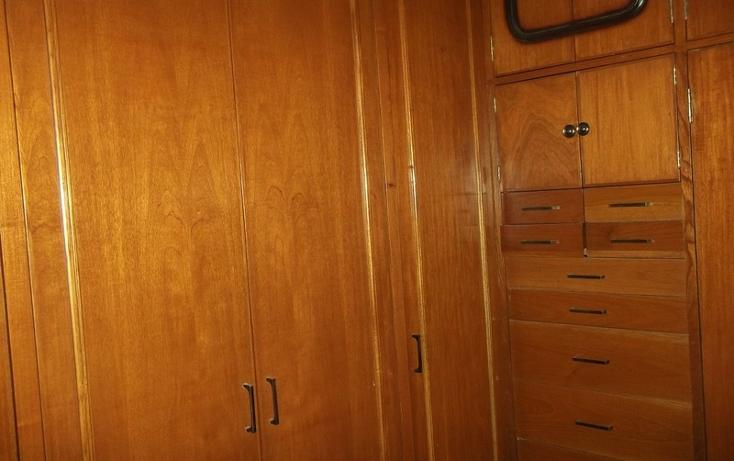 Foto de casa en venta en  , campestre la rosita, torreón, coahuila de zaragoza, 1353369 No. 10