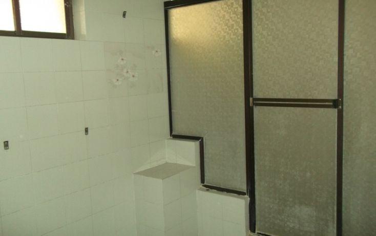 Foto de casa en venta en, campestre la rosita, torreón, coahuila de zaragoza, 1353369 no 11