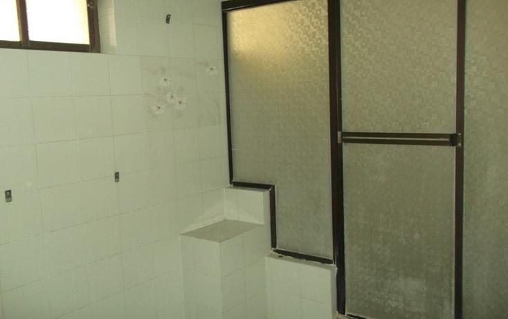 Foto de casa en venta en  , campestre la rosita, torreón, coahuila de zaragoza, 1353369 No. 11