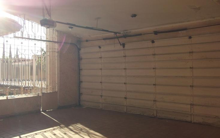 Foto de casa en venta en  , campestre la rosita, torreón, coahuila de zaragoza, 1353369 No. 12
