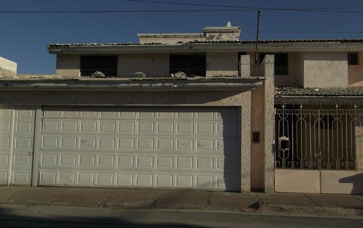 Foto de casa en venta en  , campestre la rosita, torreón, coahuila de zaragoza, 1353369 No. 13