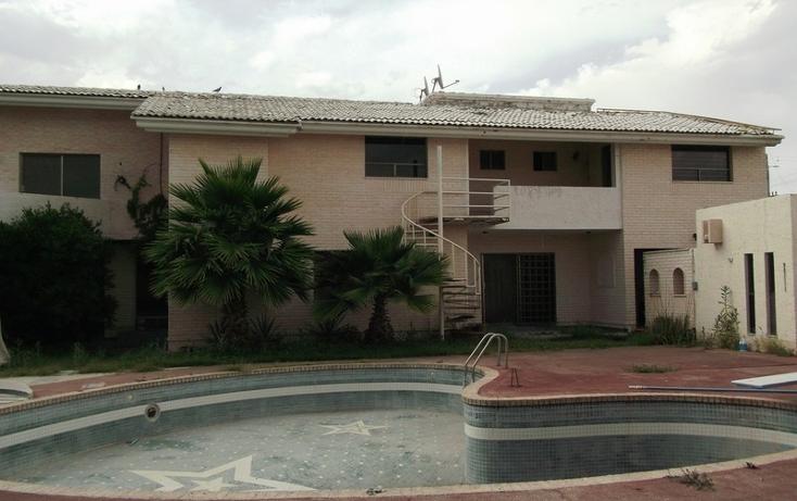Foto de casa en venta en  , campestre la rosita, torreón, coahuila de zaragoza, 1353369 No. 14