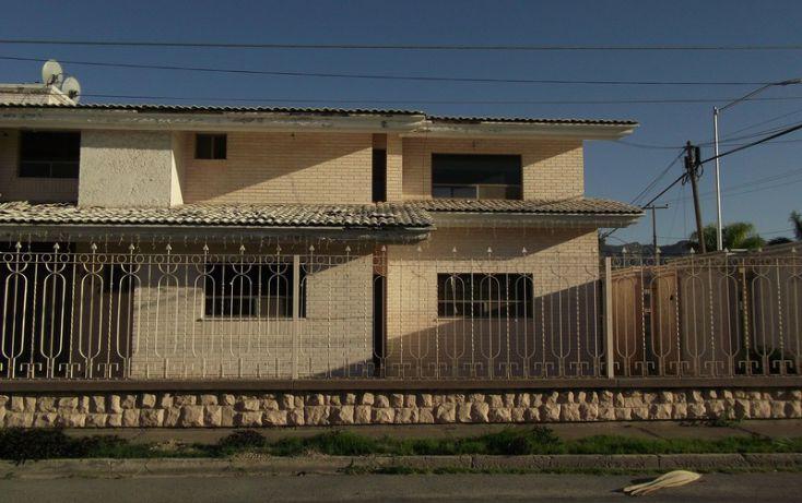 Foto de casa en venta en, campestre la rosita, torreón, coahuila de zaragoza, 1353369 no 15