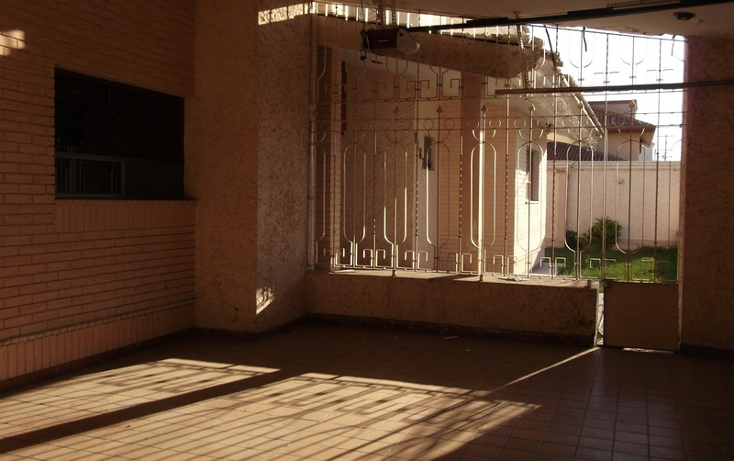 Foto de casa en venta en  , campestre la rosita, torreón, coahuila de zaragoza, 1353369 No. 15