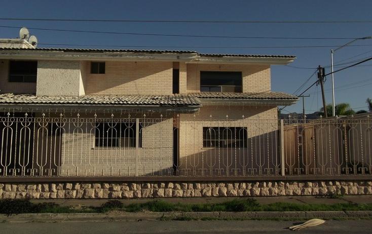 Foto de casa en venta en  , campestre la rosita, torreón, coahuila de zaragoza, 1353369 No. 16