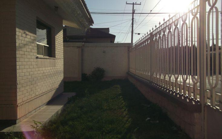 Foto de casa en venta en, campestre la rosita, torreón, coahuila de zaragoza, 1353369 no 18