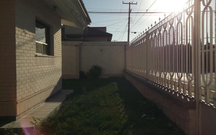 Foto de casa en venta en  , campestre la rosita, torreón, coahuila de zaragoza, 1353369 No. 18
