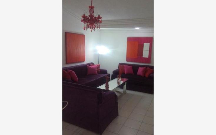 Foto de departamento en renta en  , campestre la rosita, torreón, coahuila de zaragoza, 1422055 No. 01