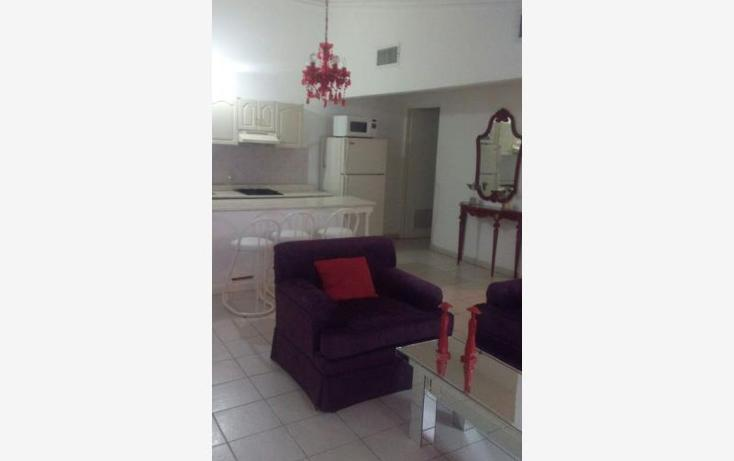 Foto de departamento en renta en  , campestre la rosita, torreón, coahuila de zaragoza, 1422055 No. 02