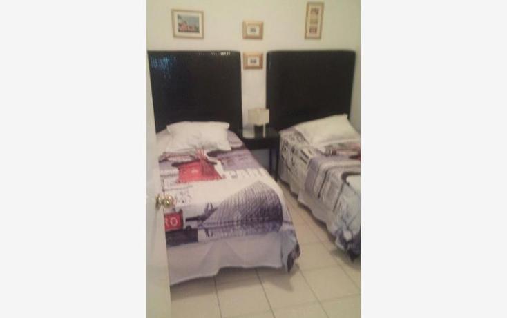 Foto de departamento en renta en  , campestre la rosita, torreón, coahuila de zaragoza, 1422055 No. 04