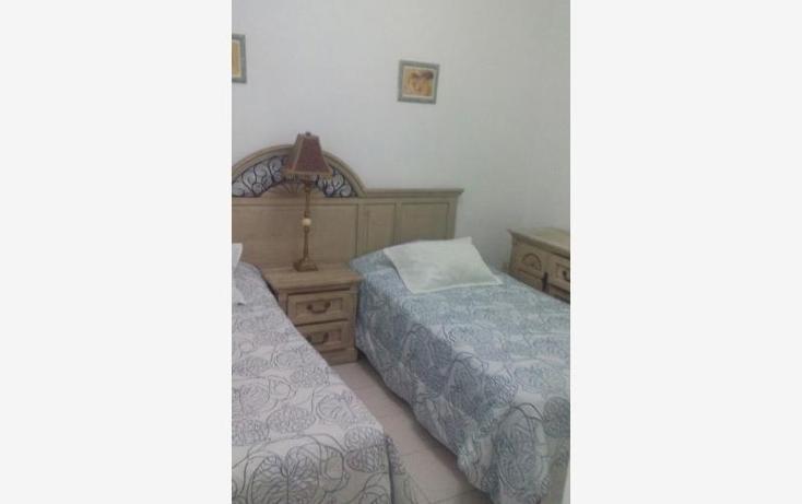 Foto de departamento en renta en  , campestre la rosita, torreón, coahuila de zaragoza, 1422055 No. 05