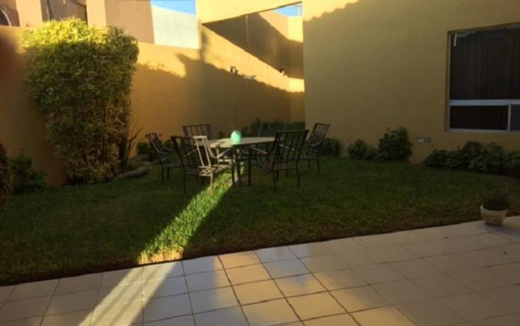 Foto de casa en venta en  , campestre la rosita, torreón, coahuila de zaragoza, 1479995 No. 01