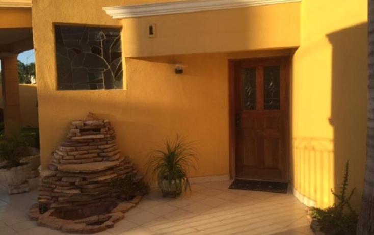Foto de casa en venta en  , campestre la rosita, torreón, coahuila de zaragoza, 1479995 No. 02