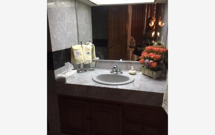Foto de casa en venta en  , campestre la rosita, torreón, coahuila de zaragoza, 1479995 No. 05
