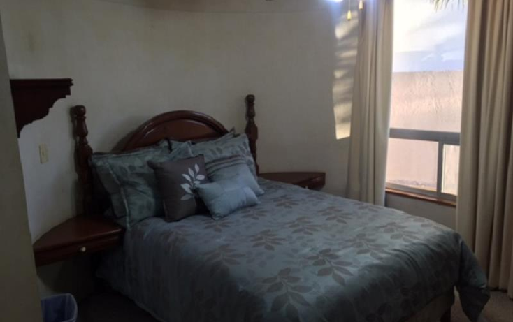 Foto de casa en venta en  , campestre la rosita, torreón, coahuila de zaragoza, 1479995 No. 06