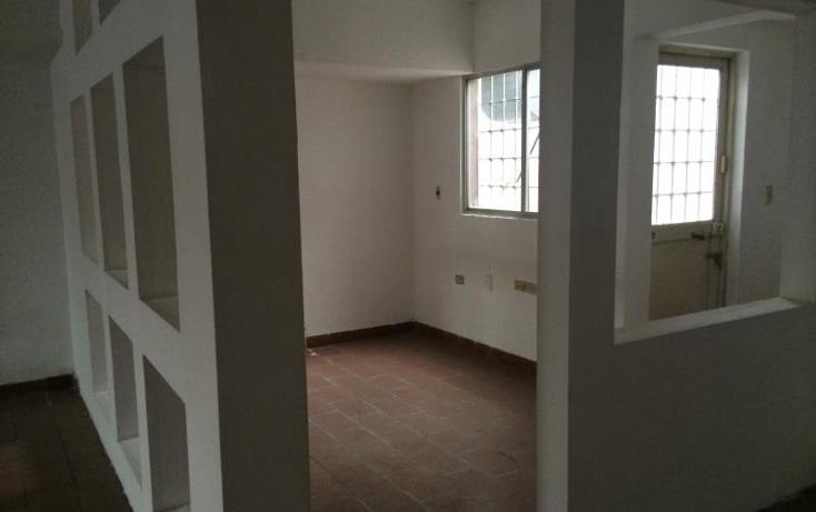 Foto de local en renta en  , campestre la rosita, torreón, coahuila de zaragoza, 1482855 No. 02