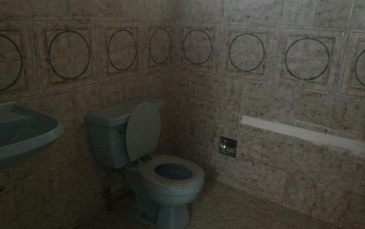 Foto de local en renta en  , campestre la rosita, torreón, coahuila de zaragoza, 1482855 No. 03