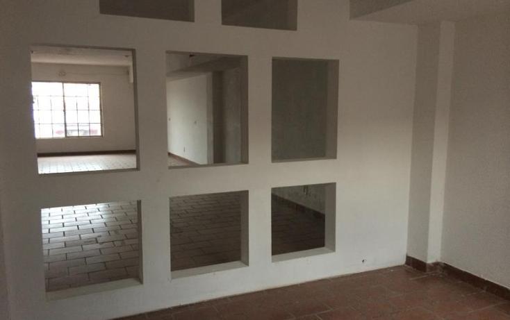 Foto de local en renta en  , campestre la rosita, torreón, coahuila de zaragoza, 1482855 No. 04