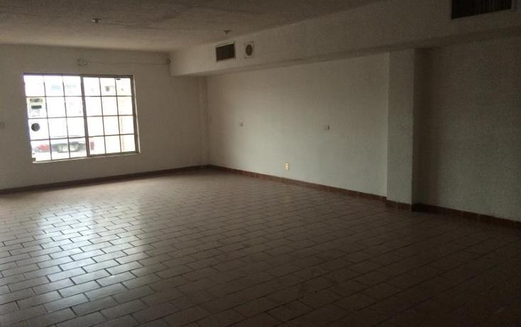 Foto de local en renta en  , campestre la rosita, torreón, coahuila de zaragoza, 1482855 No. 05