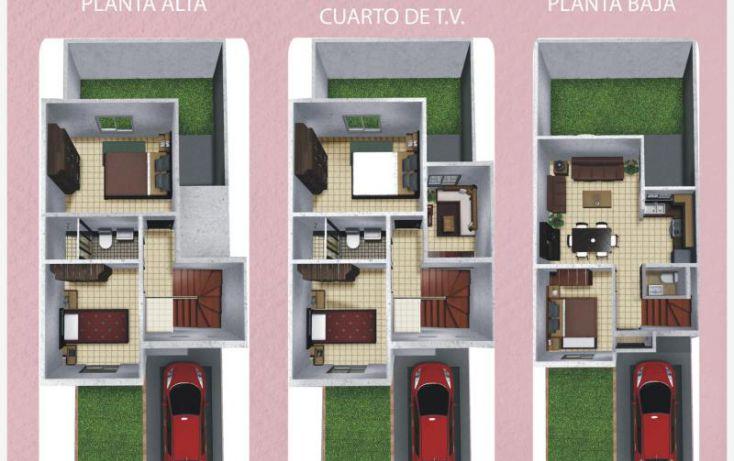 Foto de casa en venta en, campestre la rosita, torreón, coahuila de zaragoza, 1491677 no 02