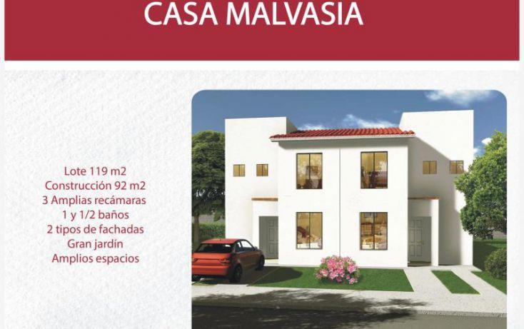 Foto de casa en venta en, campestre la rosita, torreón, coahuila de zaragoza, 1491679 no 01