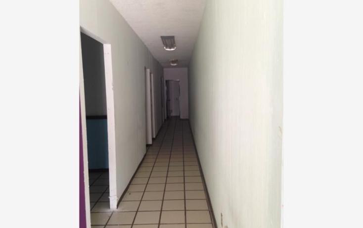 Foto de local en renta en  , campestre la rosita, torreón, coahuila de zaragoza, 1492941 No. 04