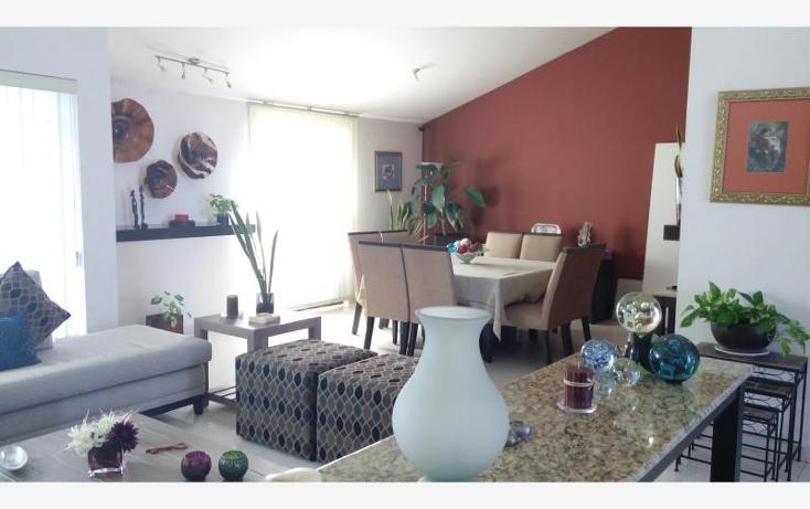 Foto de casa en venta en  , campestre la rosita, torreón, coahuila de zaragoza, 1534400 No. 03