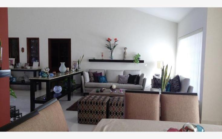 Foto de casa en venta en  , campestre la rosita, torreón, coahuila de zaragoza, 1534400 No. 04
