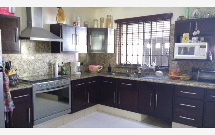 Foto de casa en venta en  , campestre la rosita, torreón, coahuila de zaragoza, 1534400 No. 05