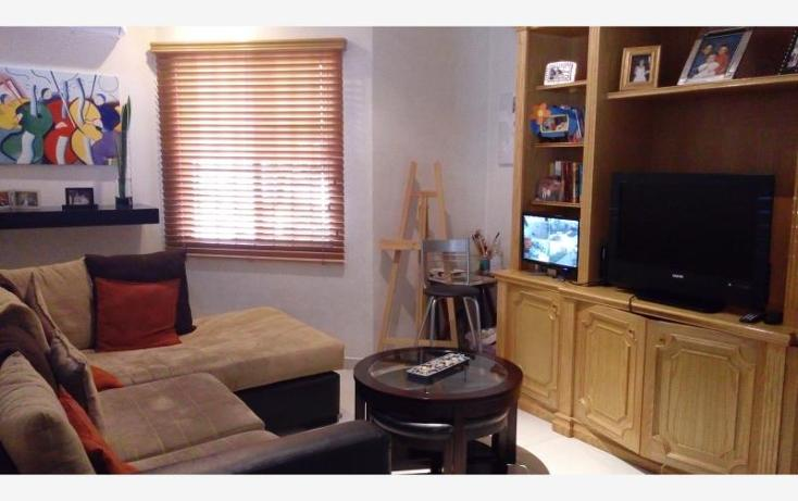 Foto de casa en venta en  , campestre la rosita, torreón, coahuila de zaragoza, 1534400 No. 07