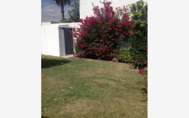 Foto de casa en venta en, campestre la rosita, torreón, coahuila de zaragoza, 1538330 no 01
