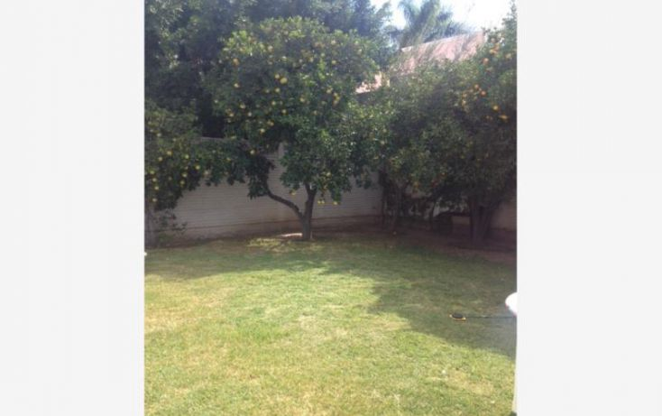 Foto de casa en venta en, campestre la rosita, torreón, coahuila de zaragoza, 1538330 no 02