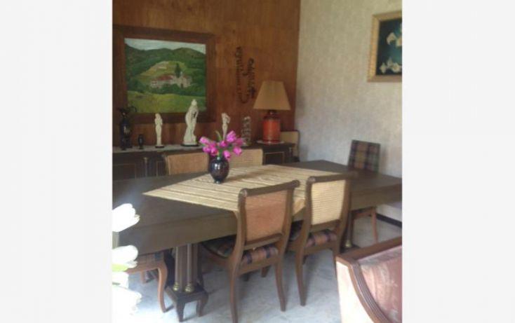 Foto de casa en venta en, campestre la rosita, torreón, coahuila de zaragoza, 1538330 no 03