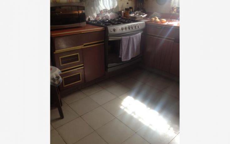 Foto de casa en venta en, campestre la rosita, torreón, coahuila de zaragoza, 1538330 no 04