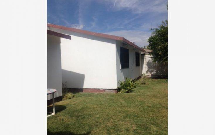 Foto de casa en venta en, campestre la rosita, torreón, coahuila de zaragoza, 1538330 no 05